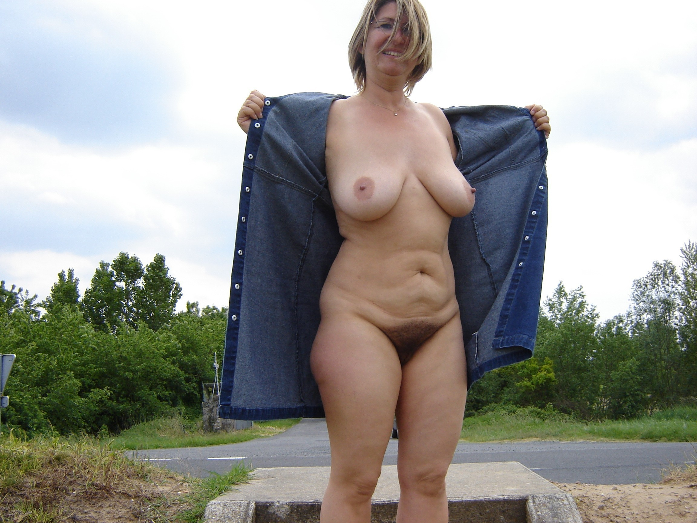 mature-natural-gallery