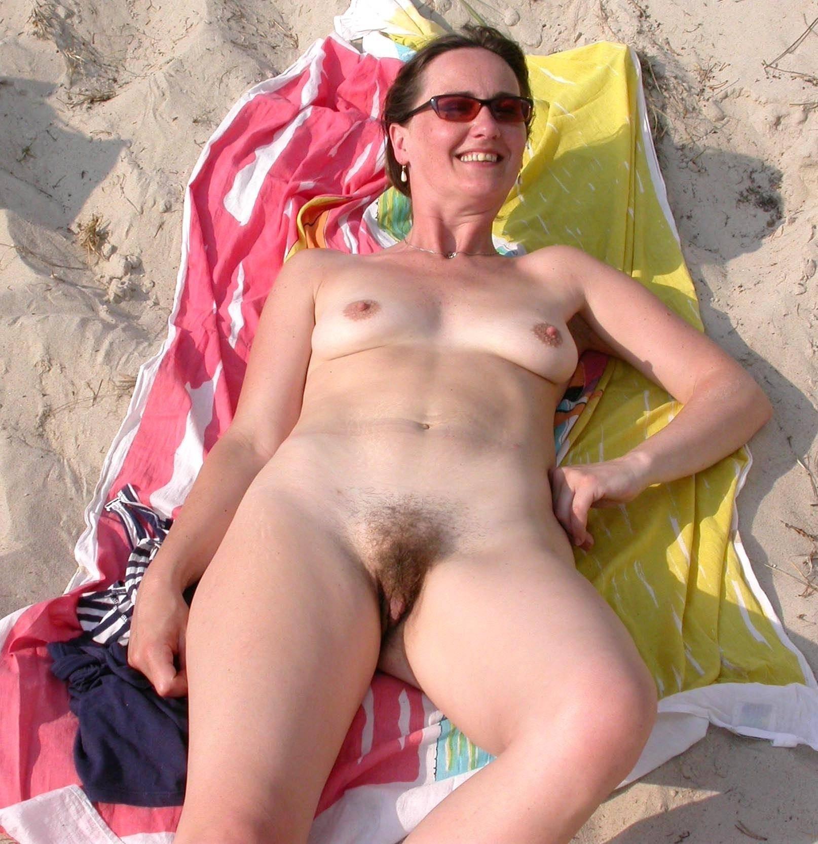 older-voyeur-south-carolina-nude-cute-ass-asian-touch