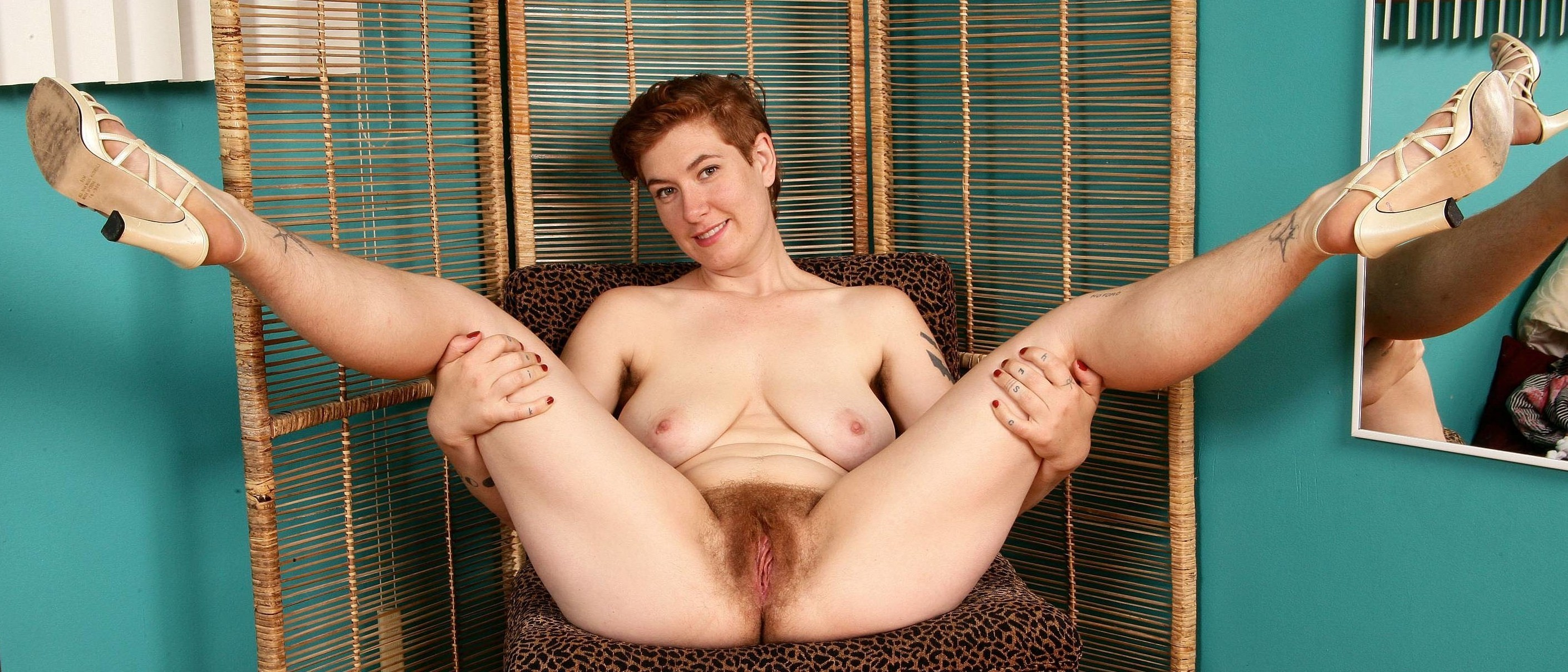 brown-getting-free-pussy-video-hairy-spreadeagle-cowgirl-making-love