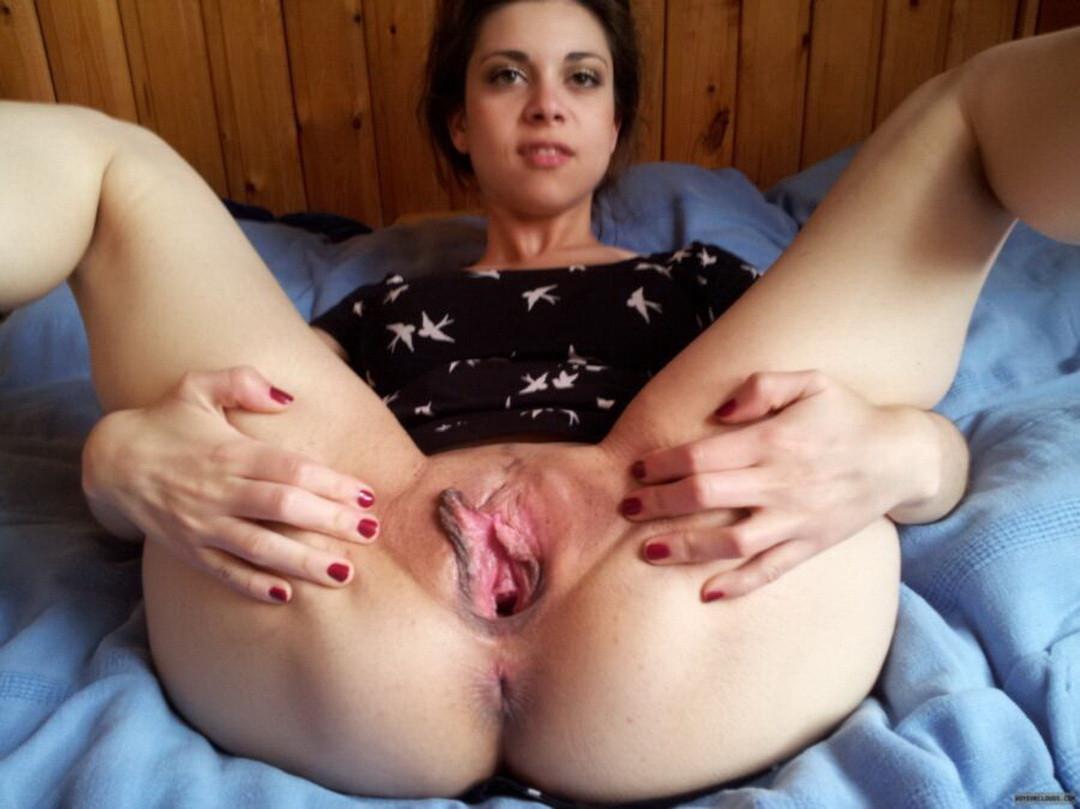 Большие вагины которые хочется лизнуть