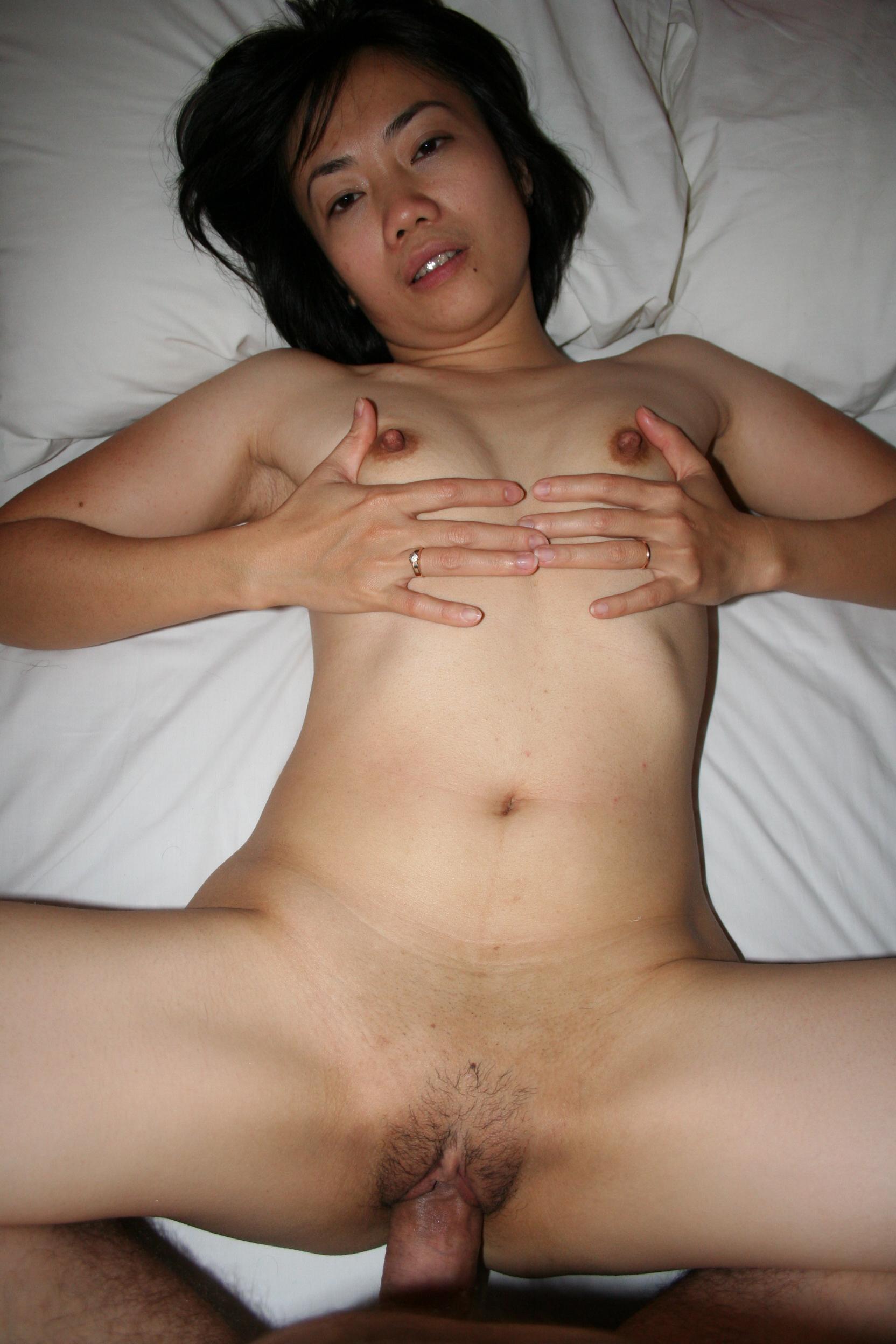 Imagefap japanese