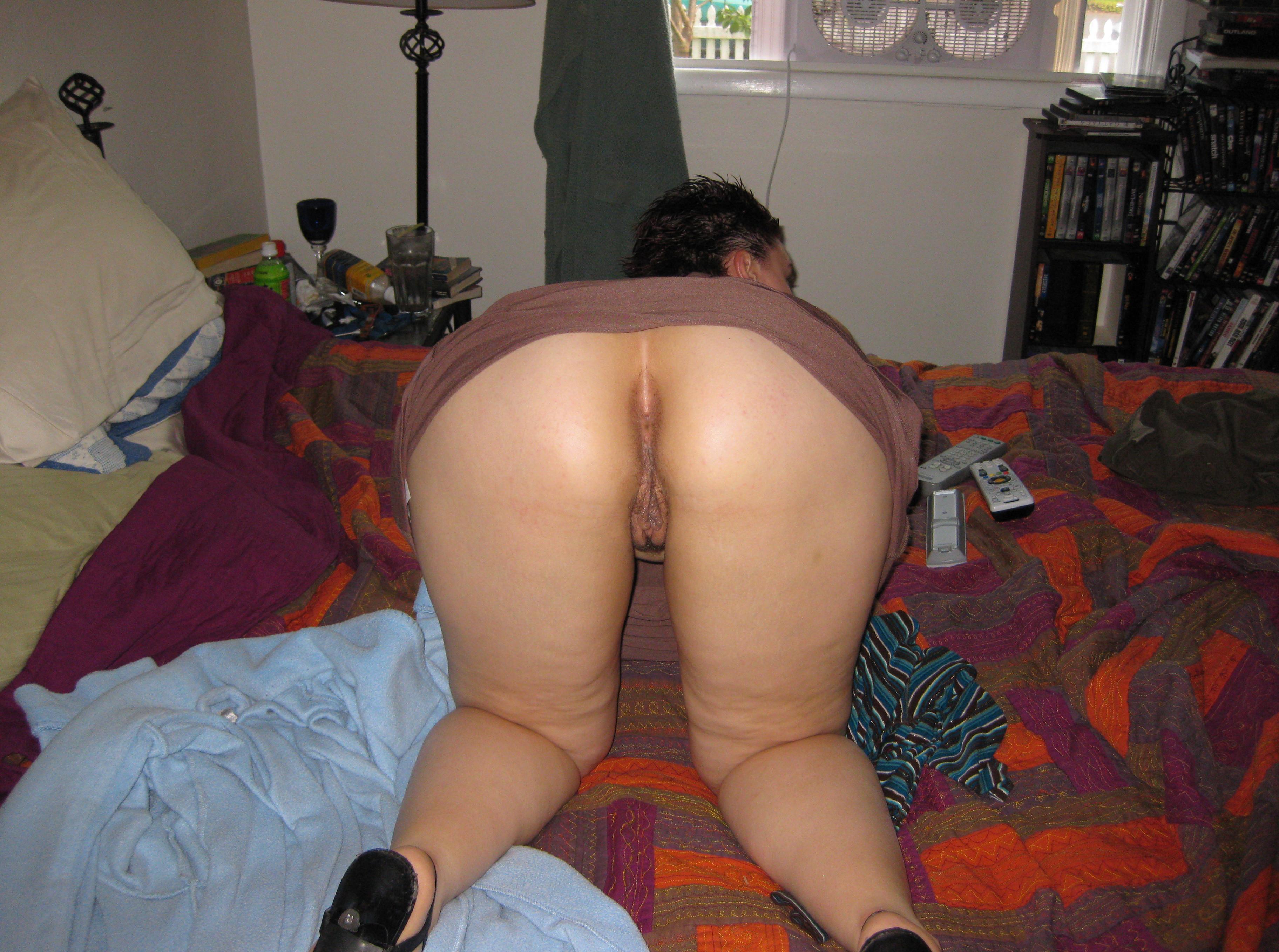 Nude nude wife big ass teacher sex