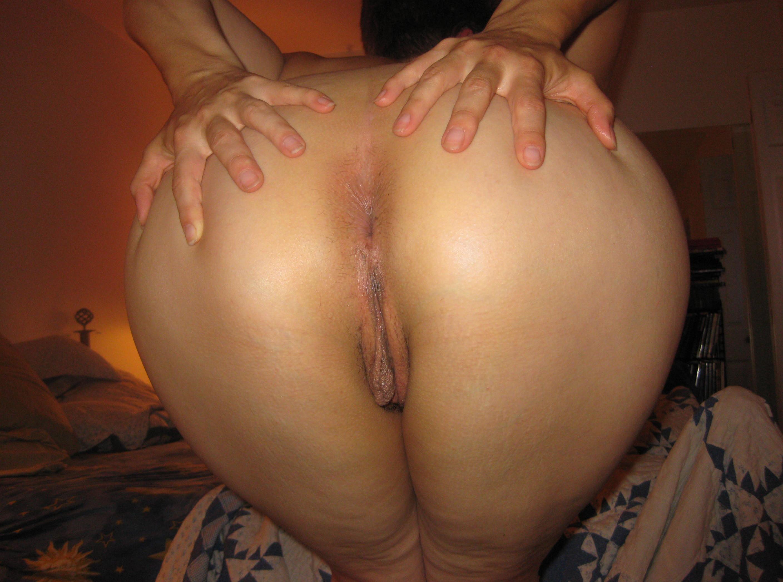 светловолосая котороткой фото порно женских поп приятный отель