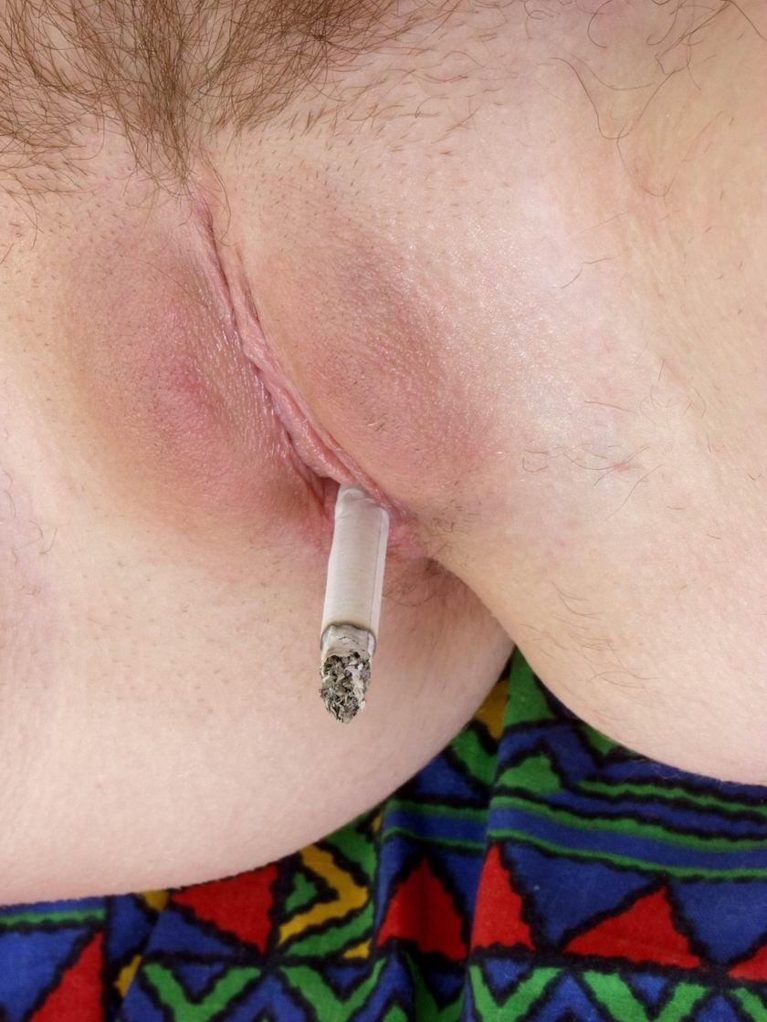 Смотреть порно пизда курить — photo 9