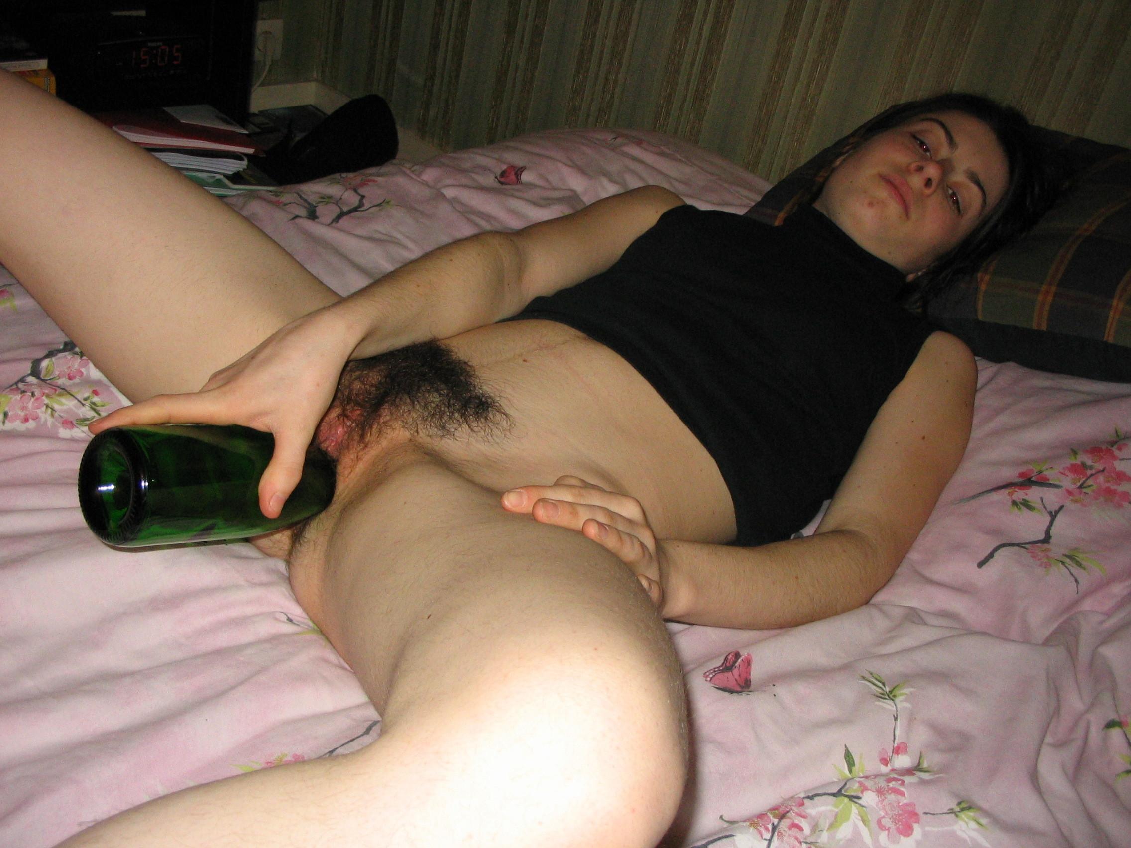 пьяная баба пизде не хозяйка фото русское любительское милашек