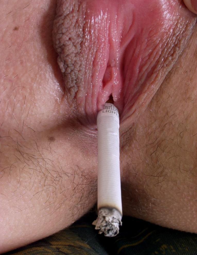 Close Deep Drag Porn Gif