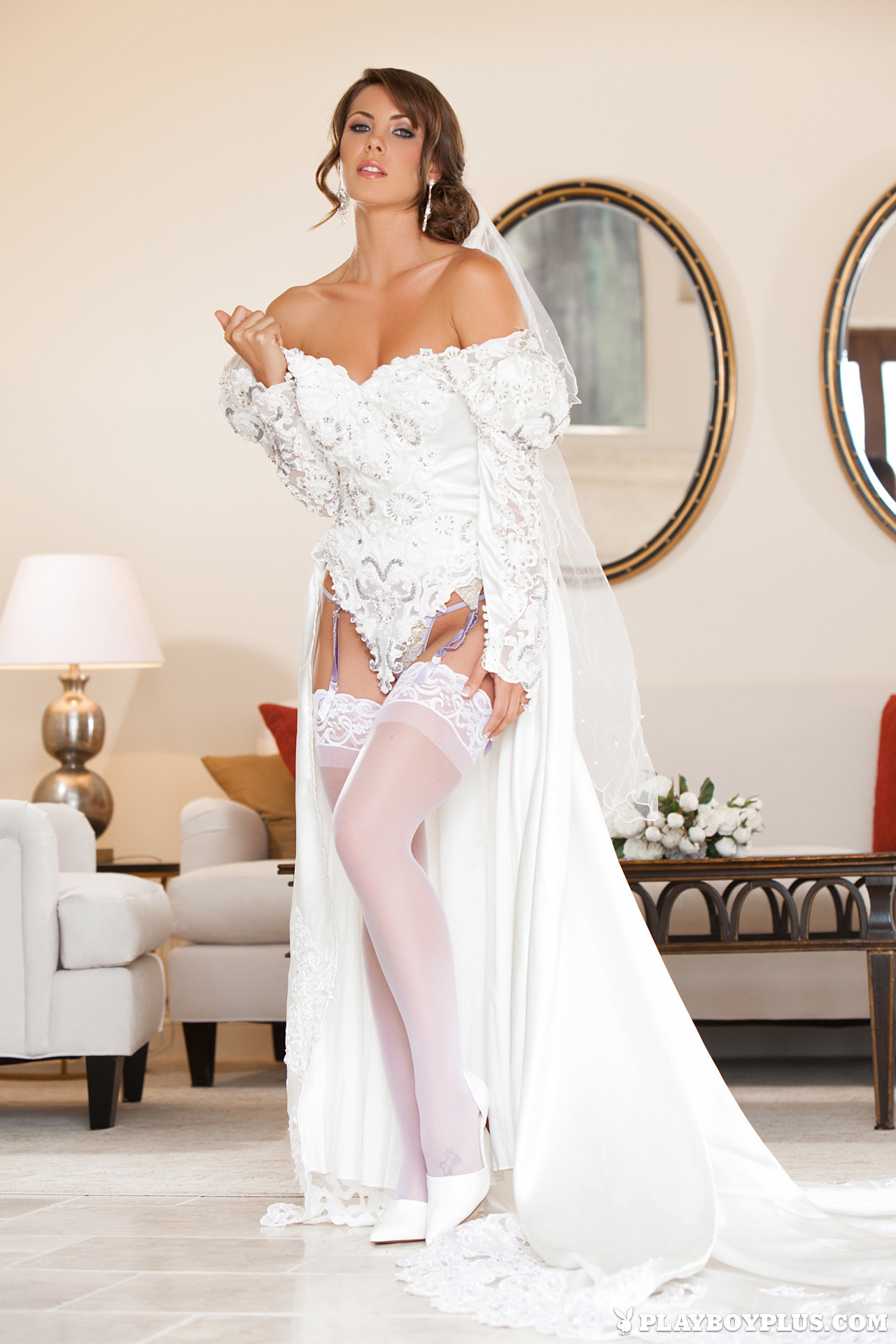 sex-bride-slut-lingerie-mature-mom