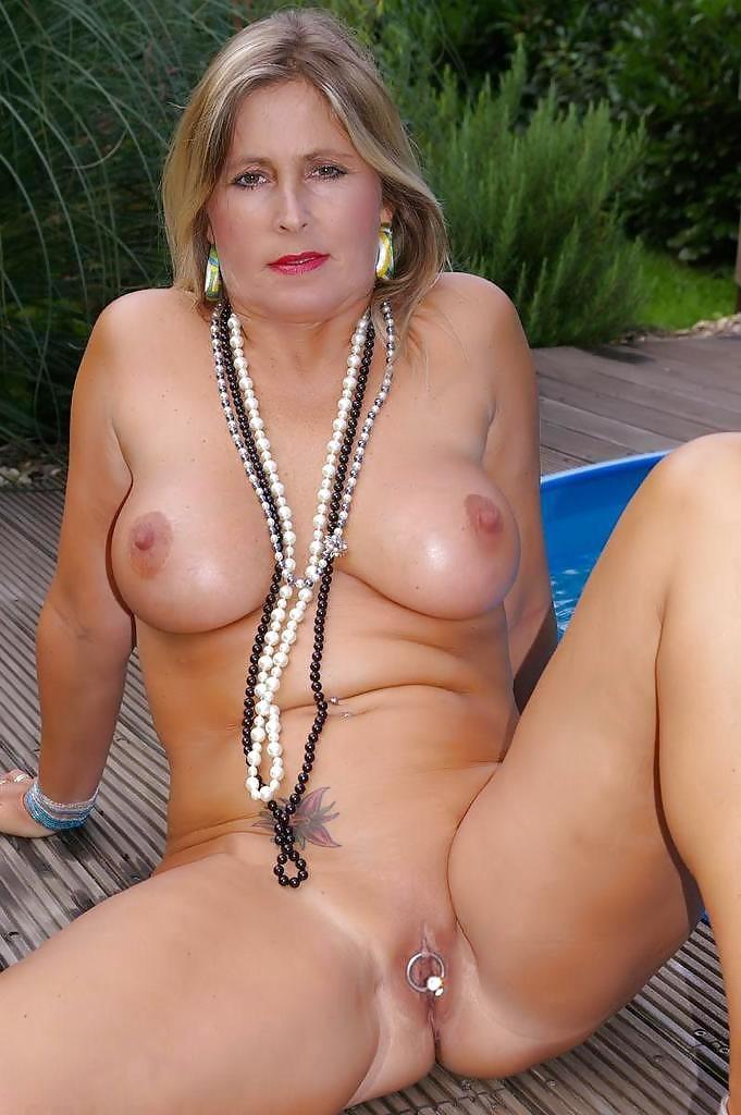 фото частные зрелые сочные женщины фото порно период