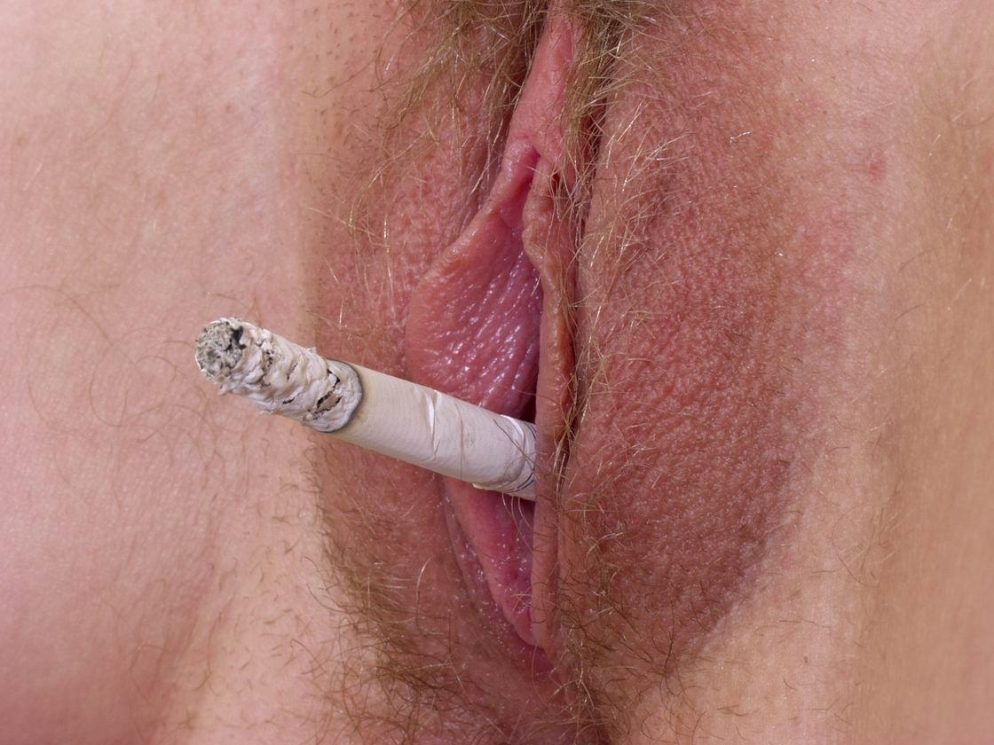секс курящая вагина порно фото