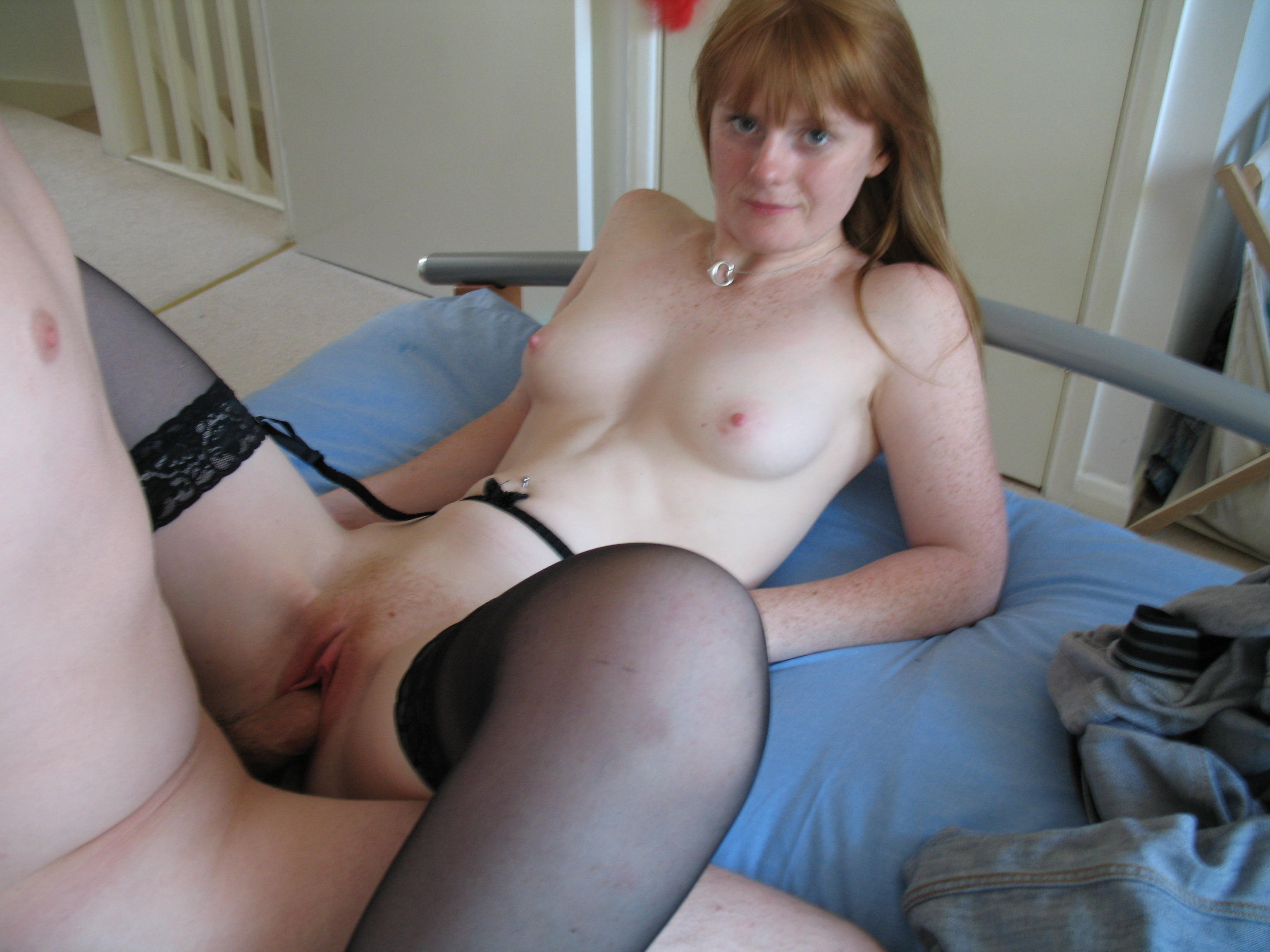 Просто фото домашнего секса - компиляция 24