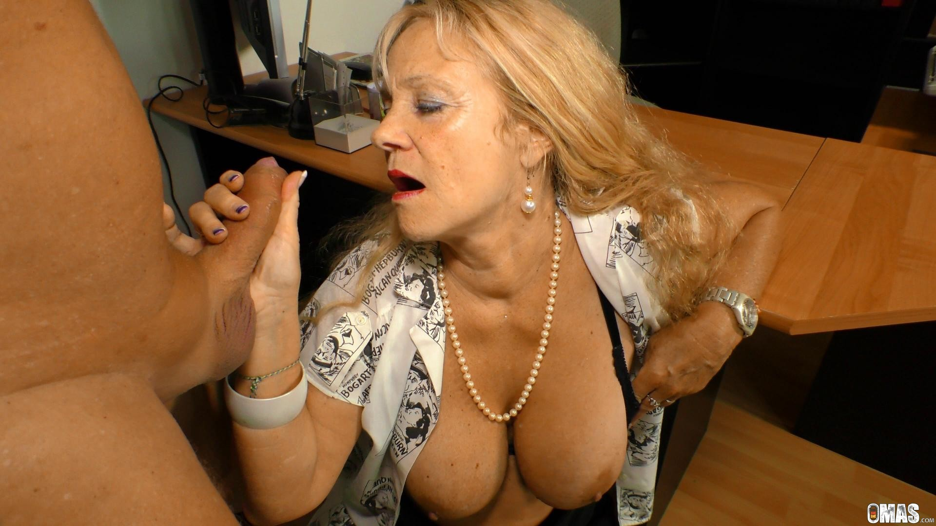 Ass licking german mature women from hanau germany