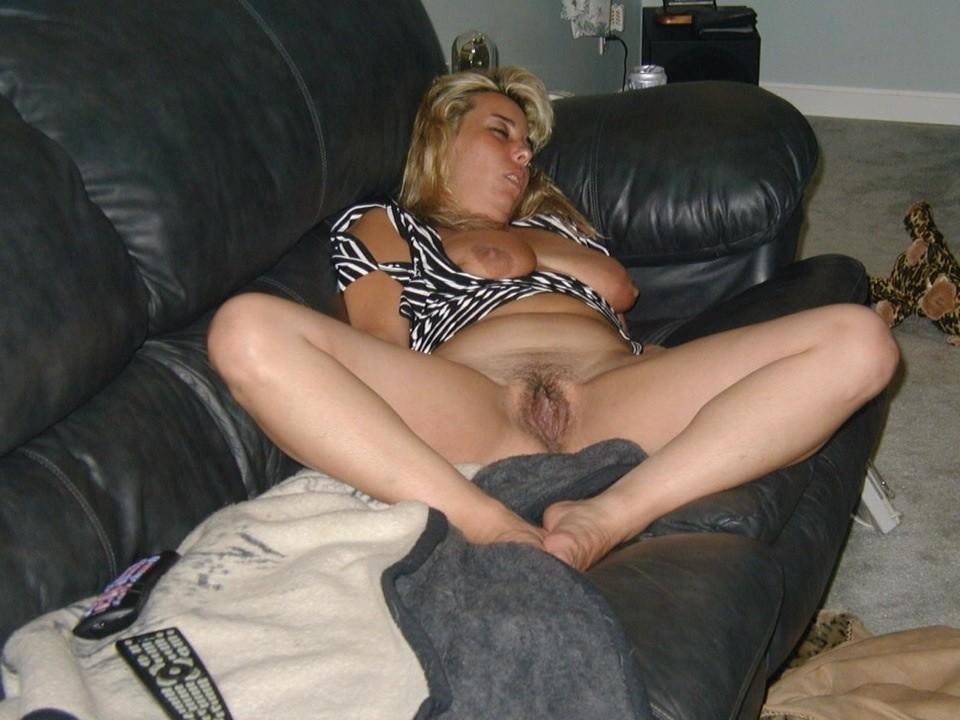 Drunk wives nude fine