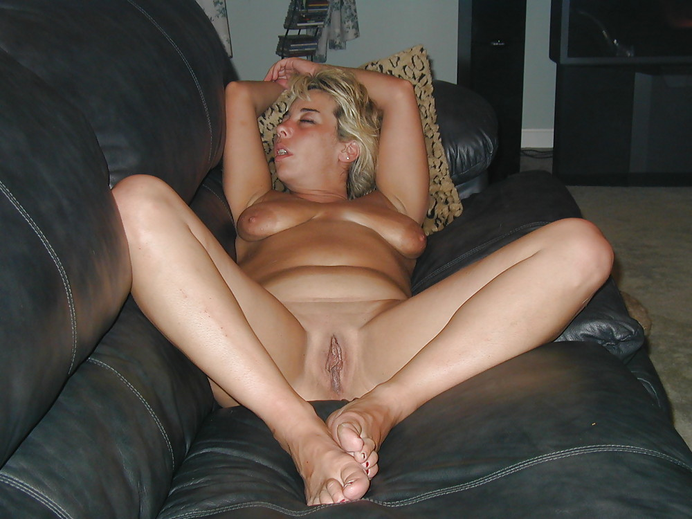 dockers-drunk-old-slut-girl