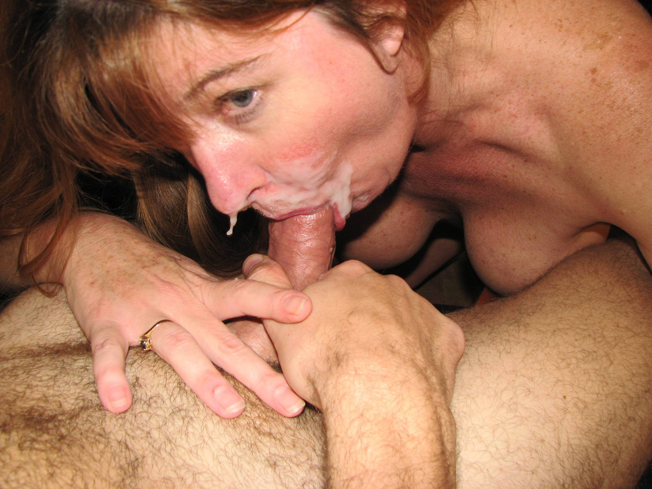 amatuer-mature-mom-son-videos-young-girl-fuck-from-pakistani