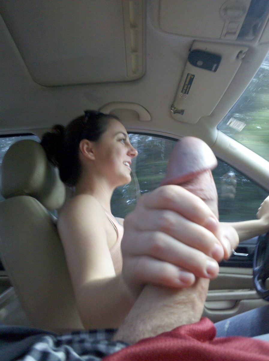 My Car Sex pictures