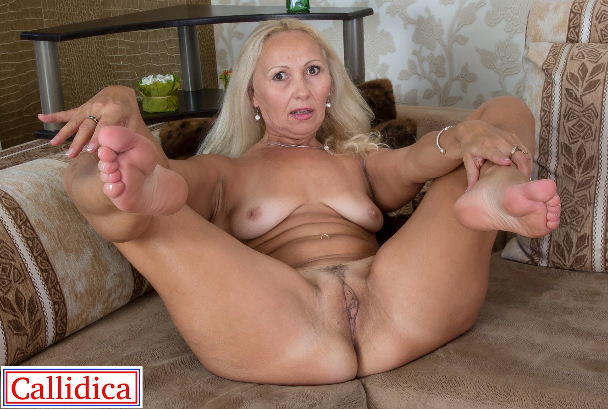 mature-xxx-granny-fetish-berglund-naked-anita