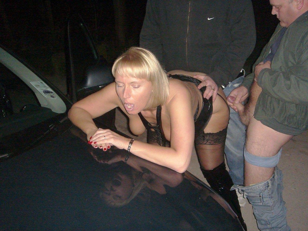 Дорожные русские проститутки проститутка с узбеками