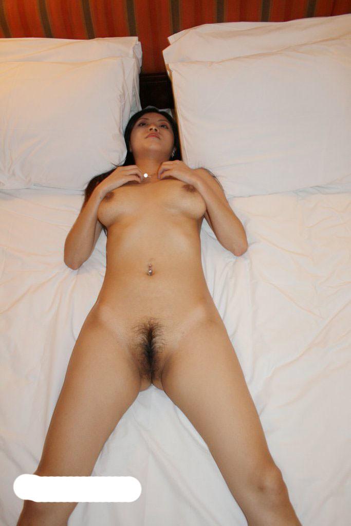 Naked hong kong mature 10