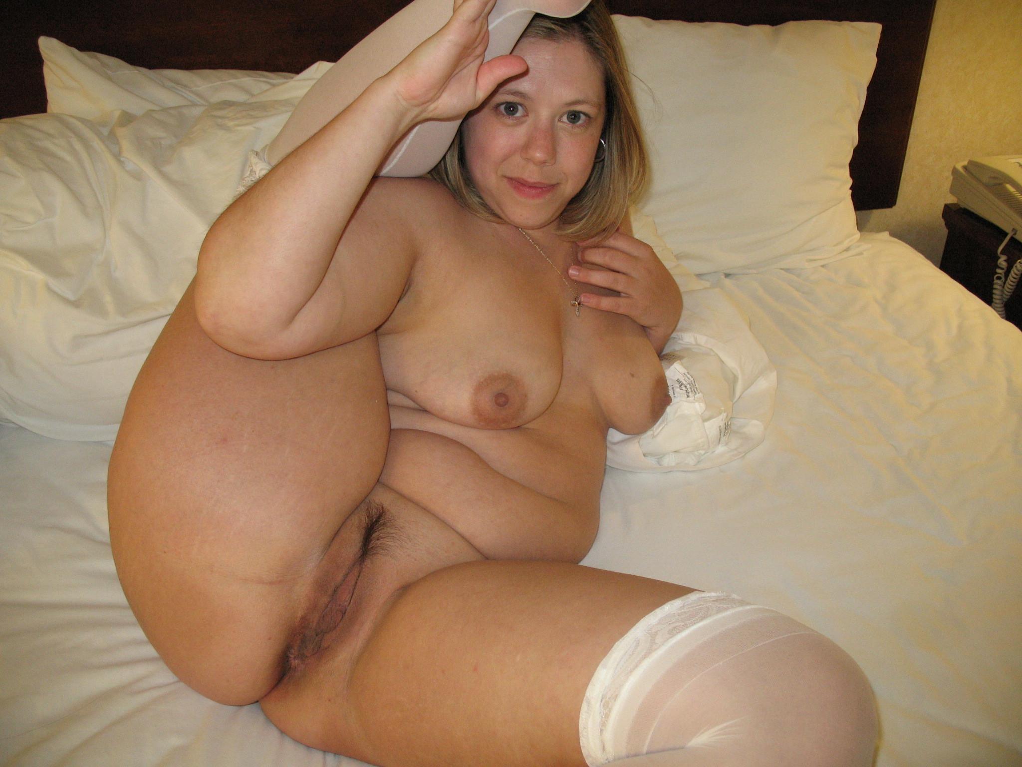Видео взрослые сексуальные толстые женщины фото перед мужиками большой
