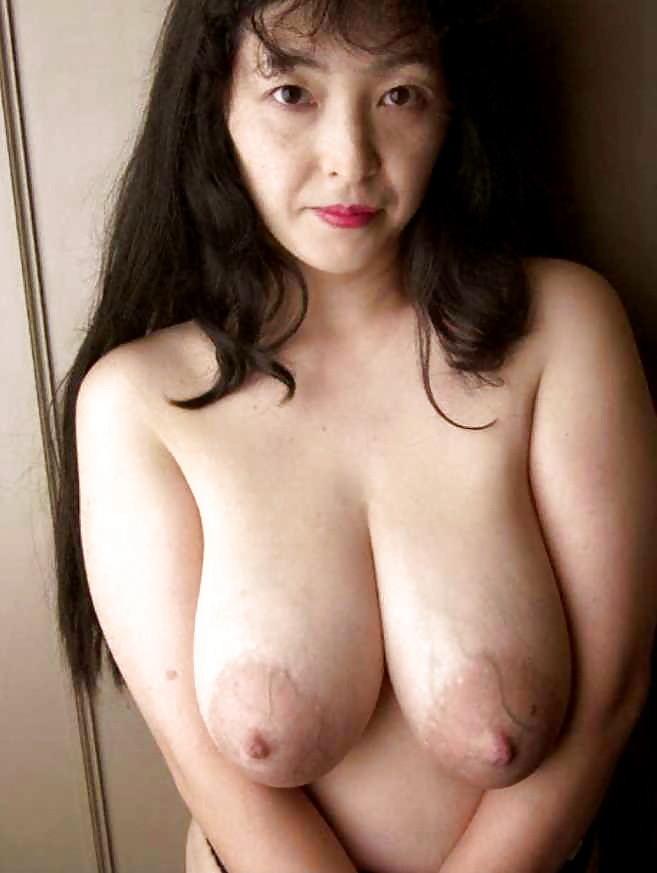 asian-busty-moms-real-nude-jailbait-rape