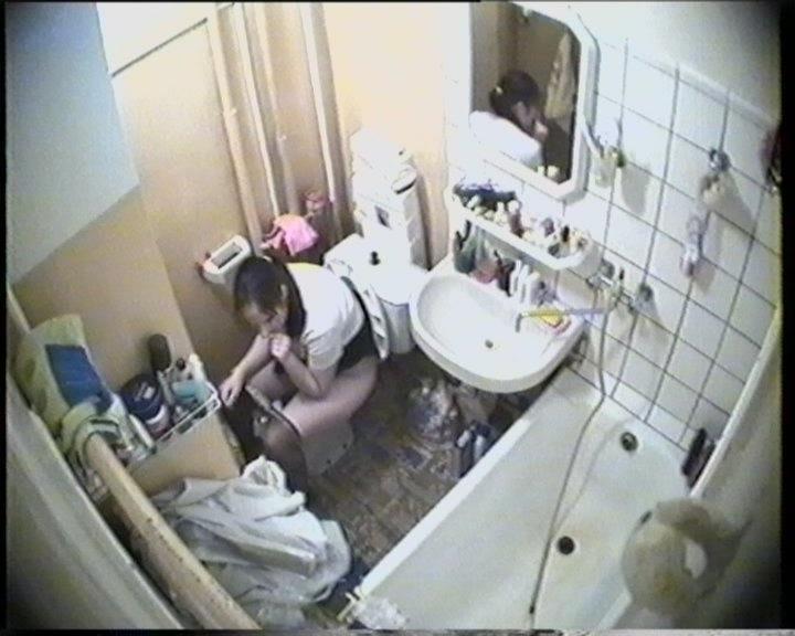 Скрытые камеры в мужских и женских общагах, порно фото трахнул подругу друга