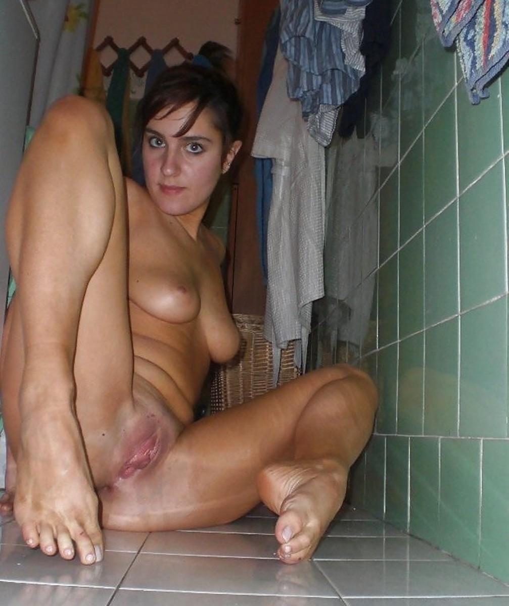foto-golih-devok-kirova-porno-foto-seks-u-tetki-bolshaya-dira-v-zhope
