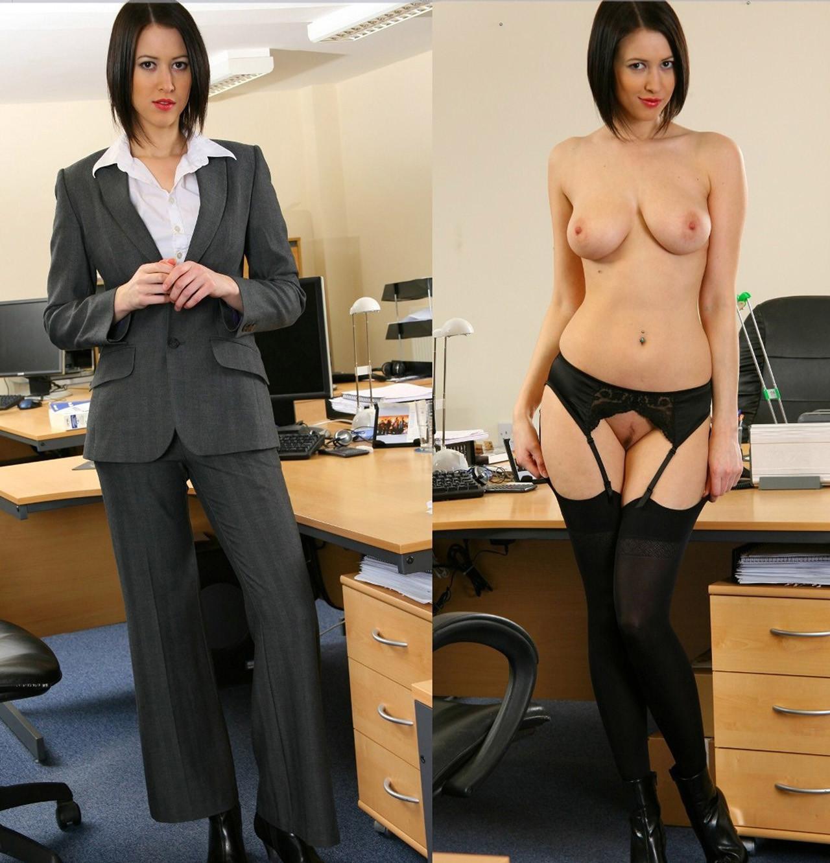 ameters-nude-office-ladies-com