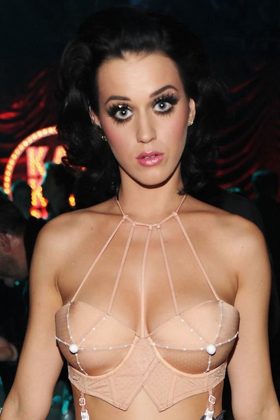 katy-perry-big-breasts-porn-dick