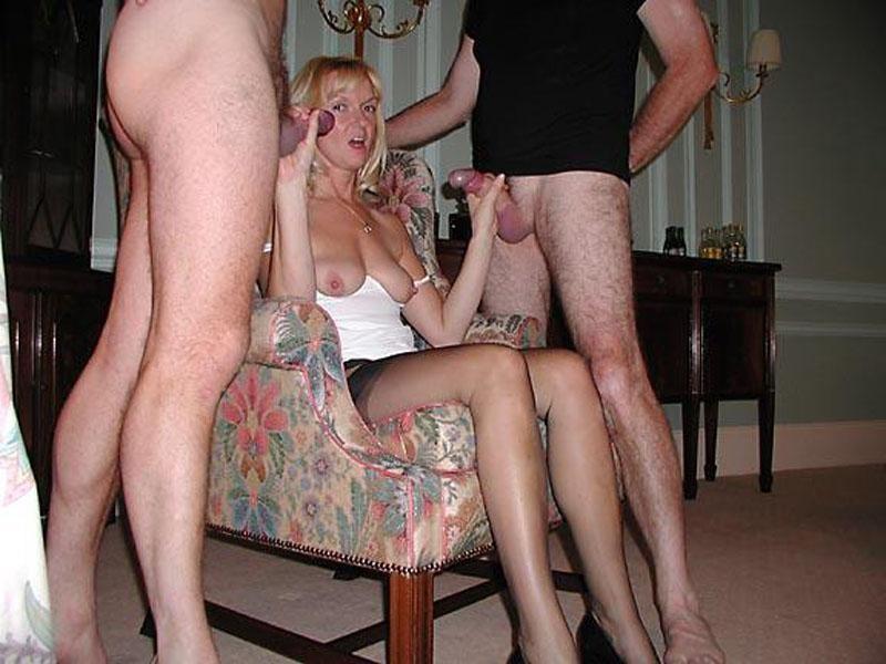 раз согрело жена оделась проституткой все видел