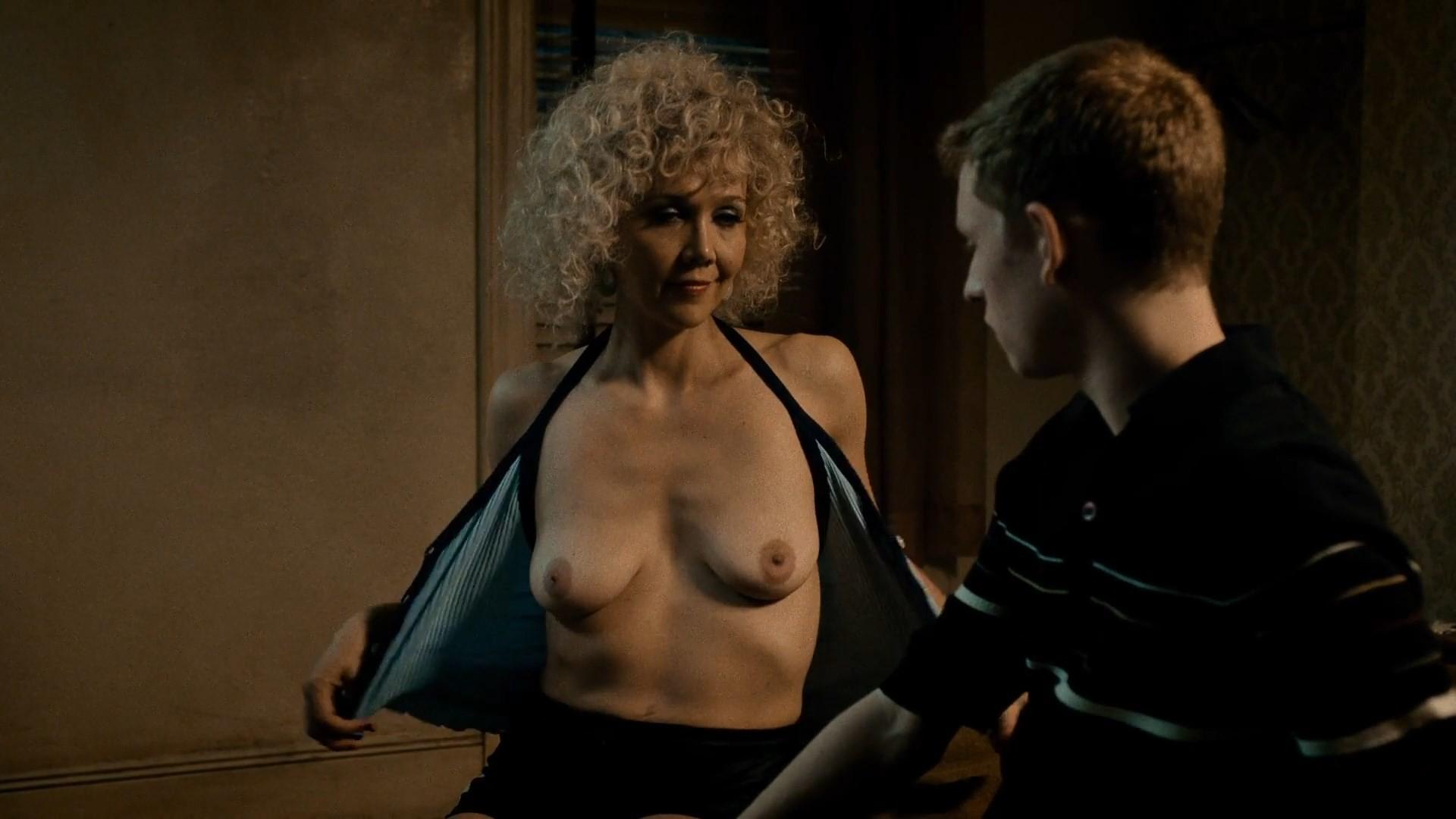 molodie-aktrisi-eroticheskogo-kino-porno-video-v-kontakte-satin-shelk