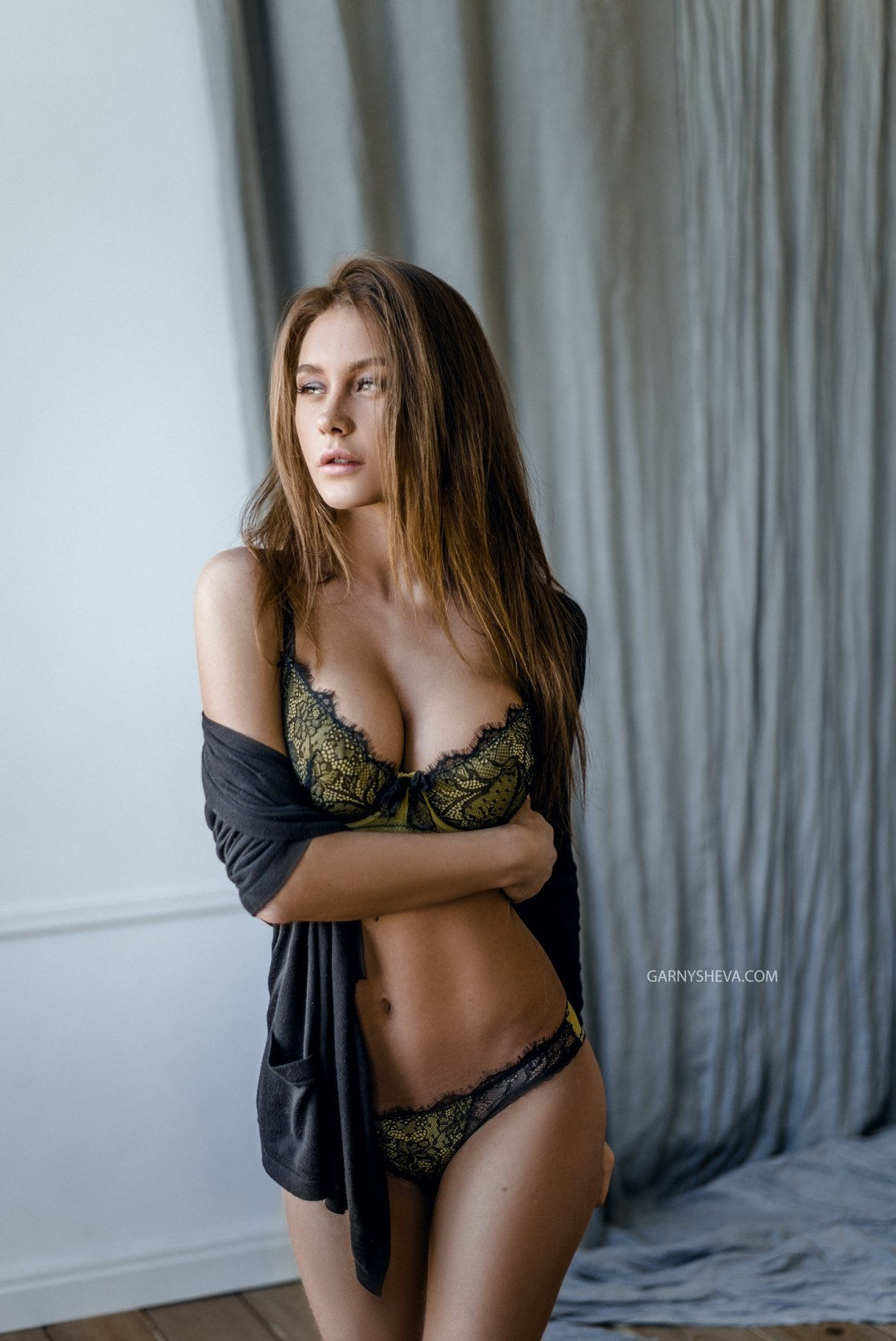 Ольга Катышева