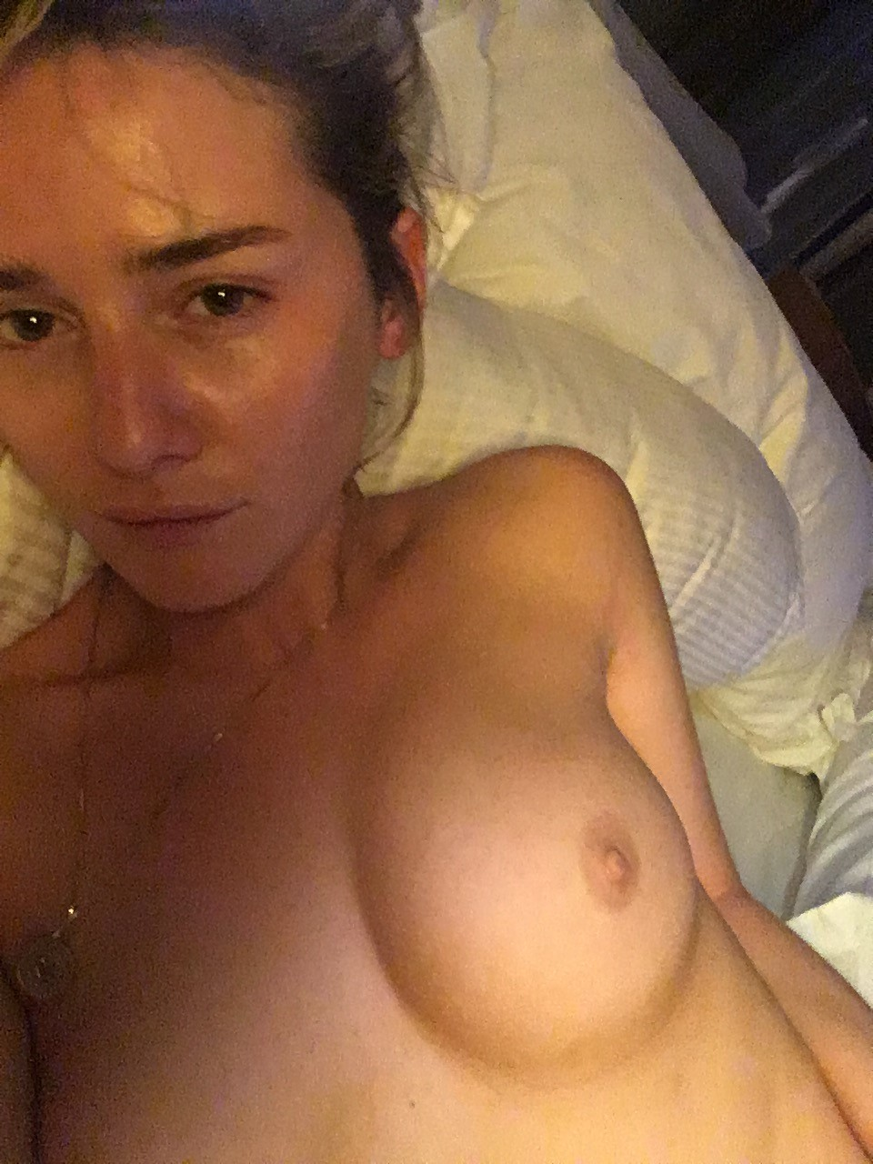Celebrity Nude And Famous Leaked