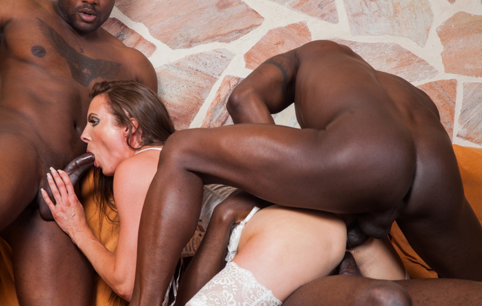 obsession-interracial-pornography