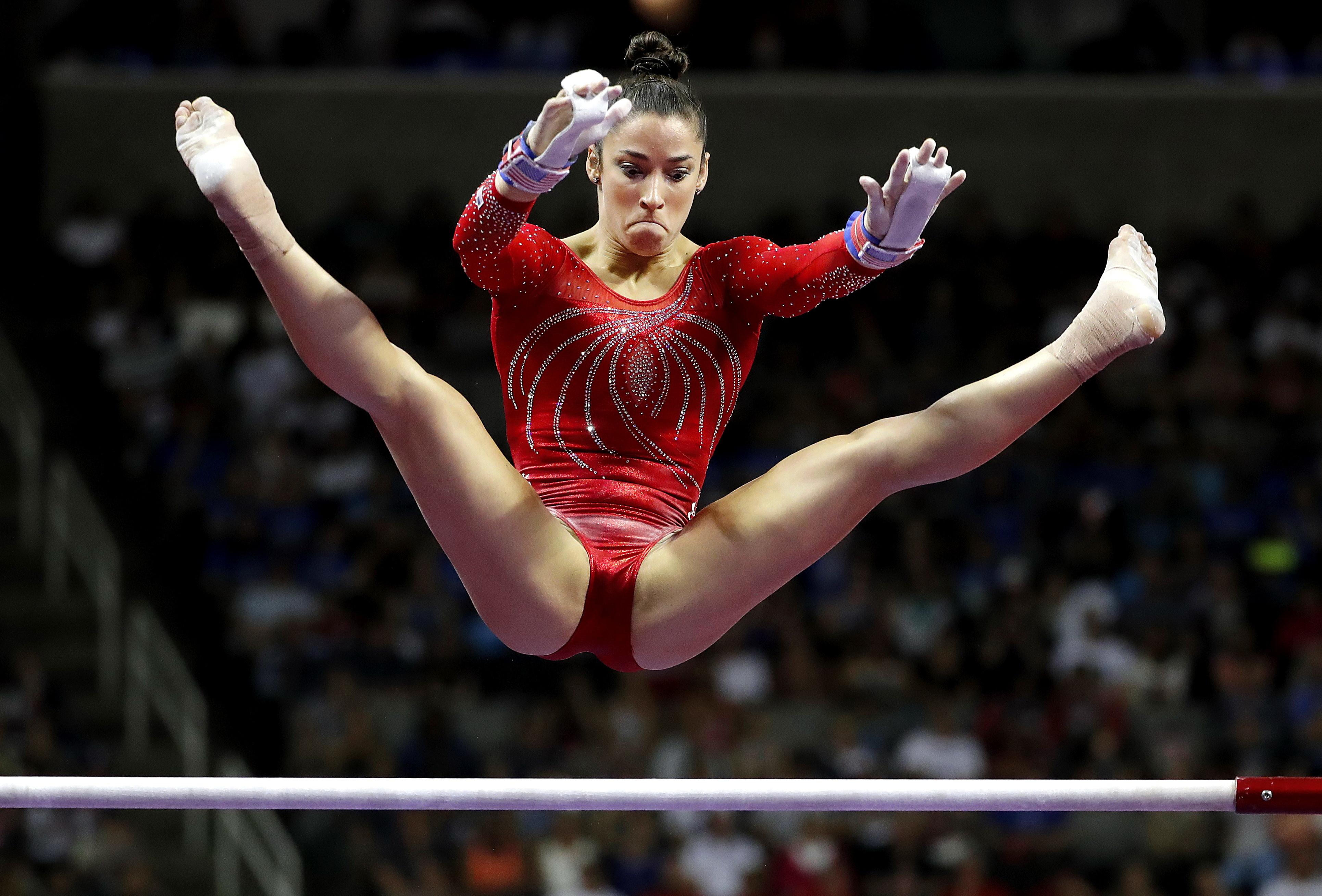 stephanie-hot-olympic-women-nude