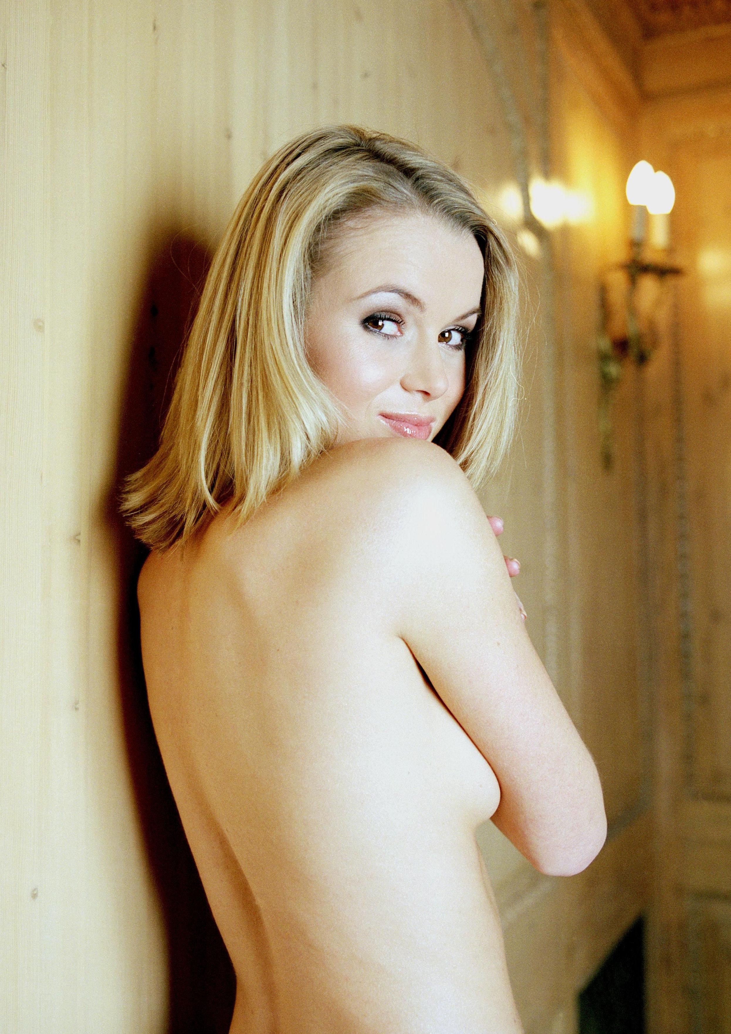 Amanda holden sex scenes, free raunchy sex stories