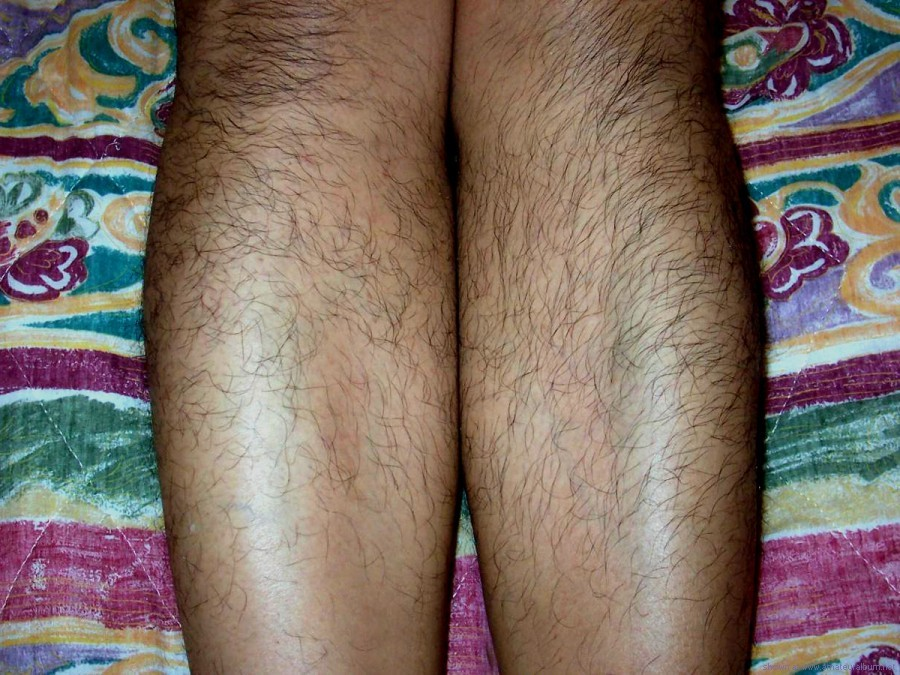 неужели фото девушки идеальная волосатая ноги того, последнюю