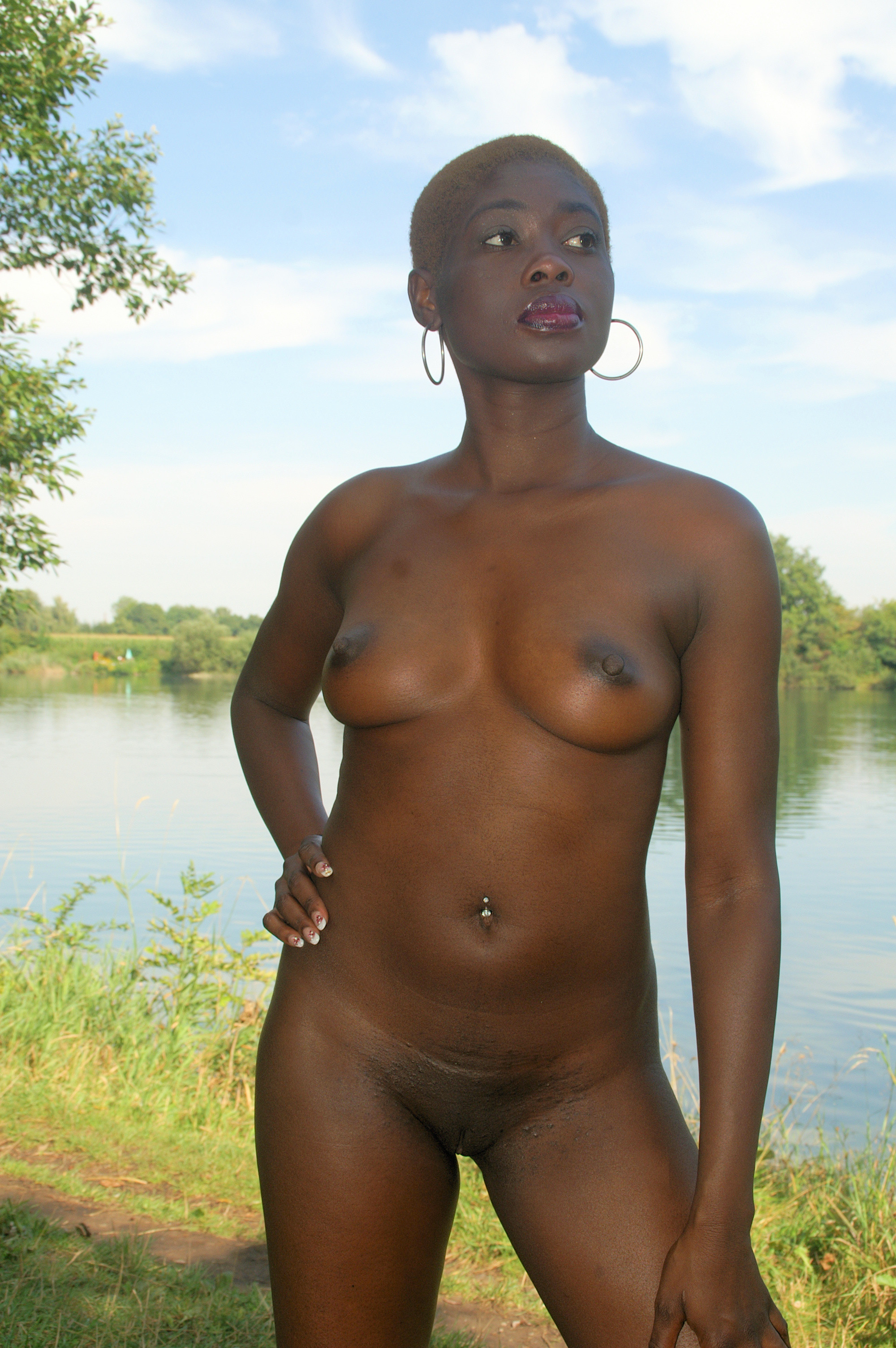 Tyler softcore ebony native girls nude tited