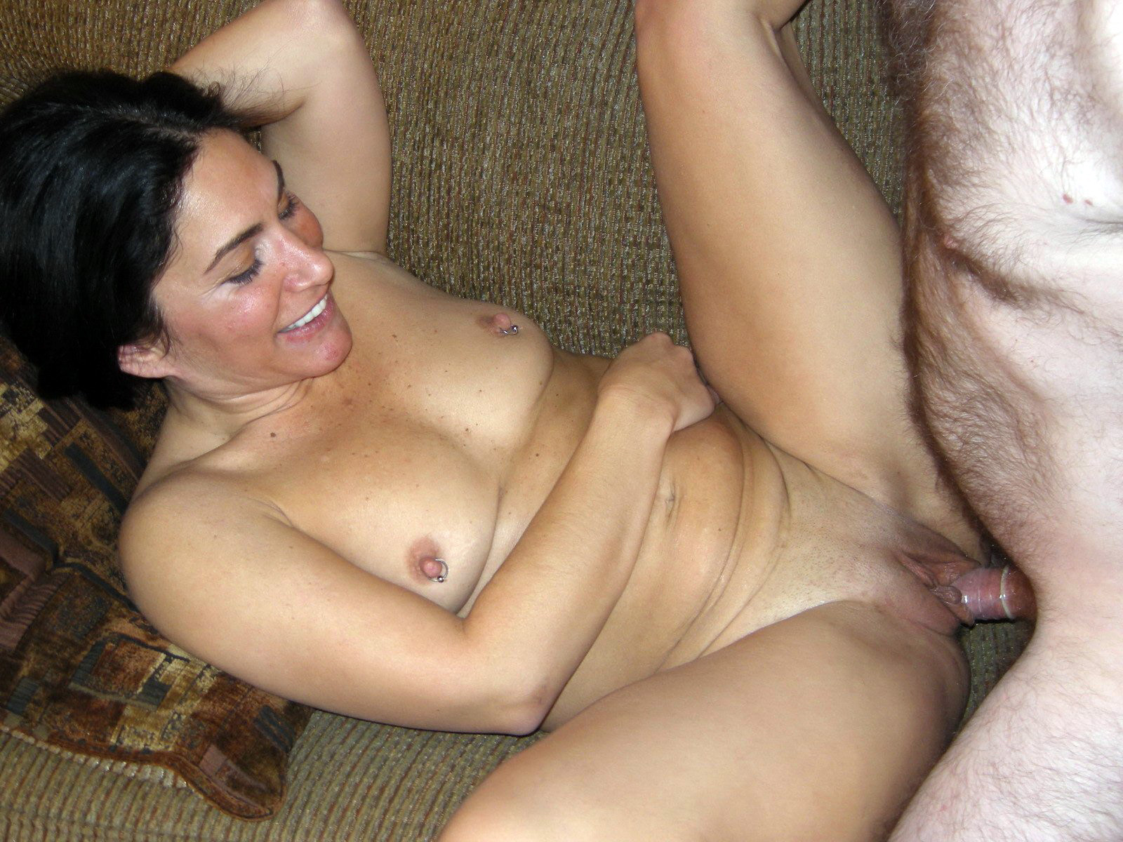 amateur-sex-mom-james-uk-old-guys-young-girls
