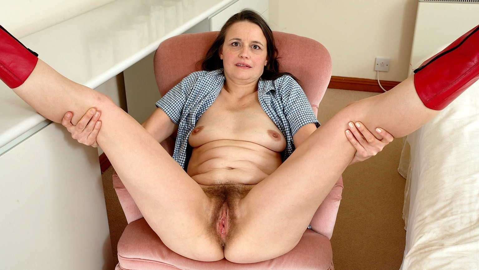 alicia-free-atk-mature-hairy-video-nude-oil-woman