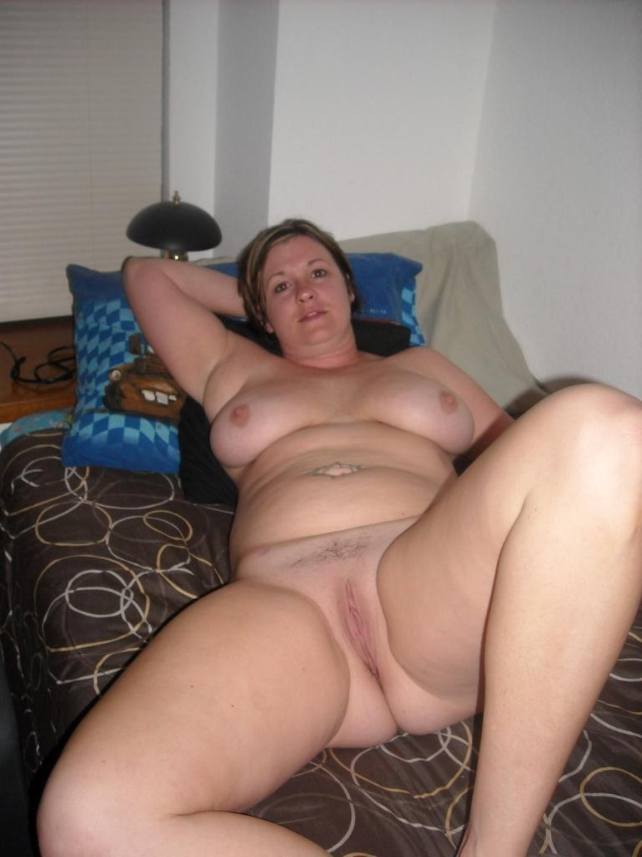 mature-fat-naked-women-video-little-asian-tight-video