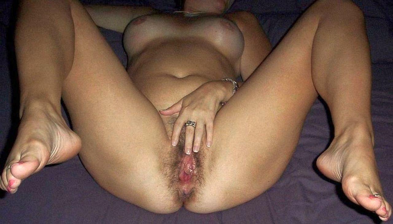 Adult Amateur Quinte Photo Photo Porn Amateur Gratuit