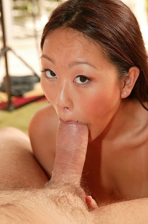 Asian blowjobs at pornhub, free hardcore granny thumbnail galleries