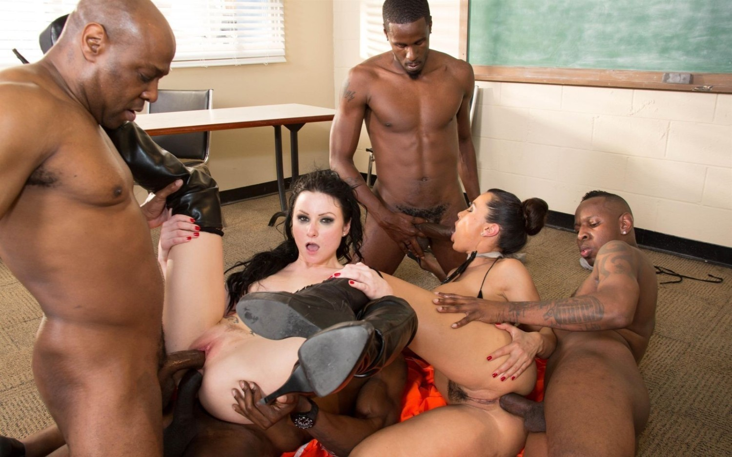 black-orgy-thumbs-andrea-lowell-getting-fucked
