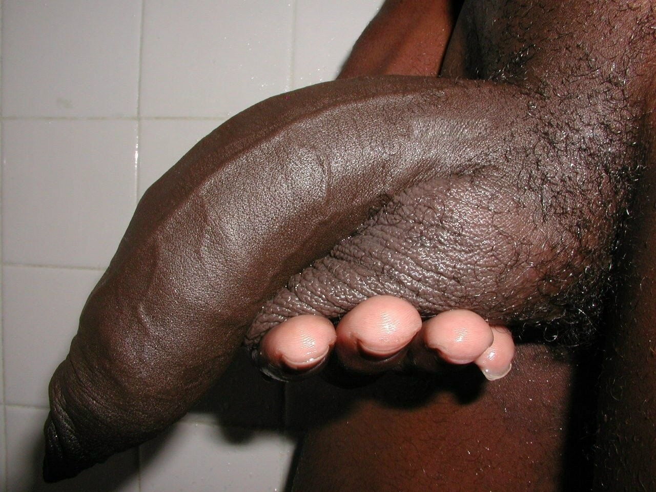 fuking-kelly-pictures-of-big-black-dick-nutting
