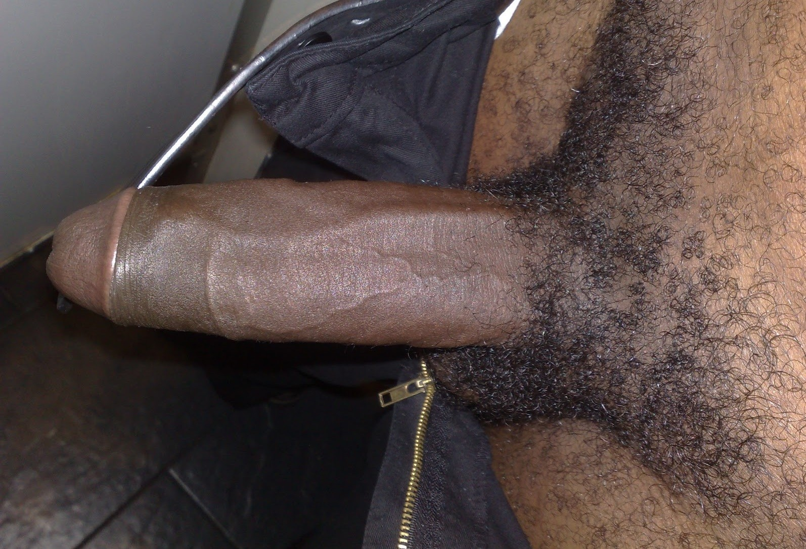 Big Black Dicks, Photo Album By Mrorgasum
