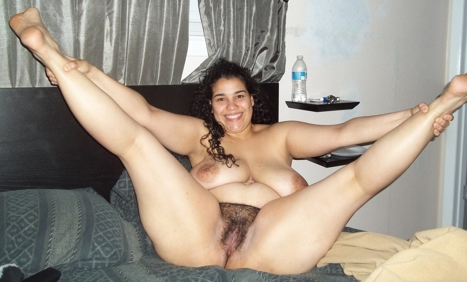 Milf hot mexican, islam religion of assholes