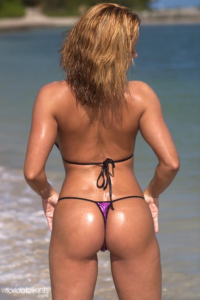 bikini-butt-floss-gallery