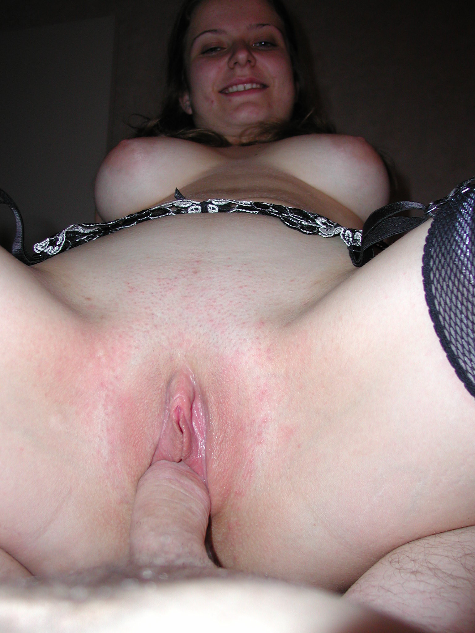 Просто фото домашнего секса - компиляция 27