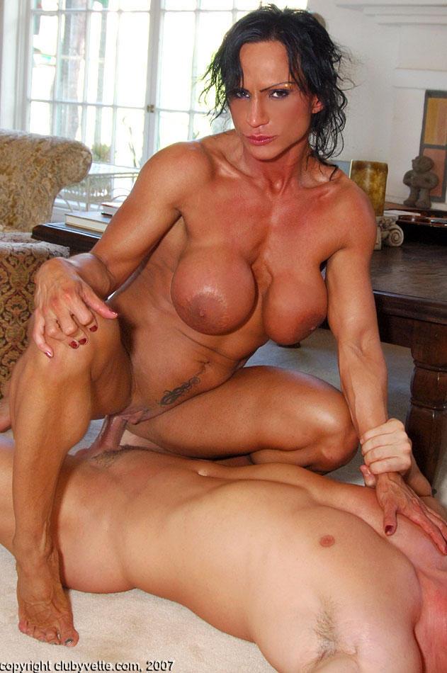 Rhonda xxx sex photos #4