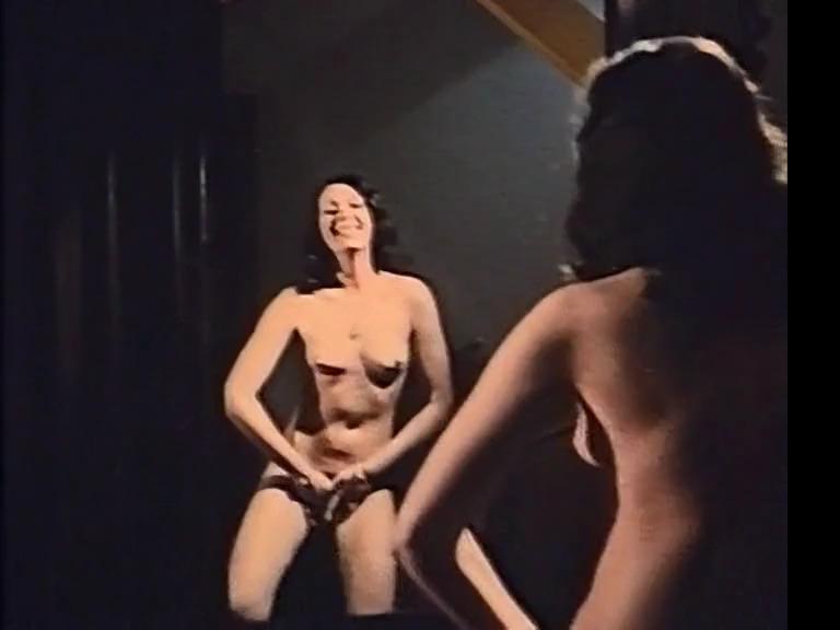 Они делают все / Quel certo sapore / Elles font tout (1979)